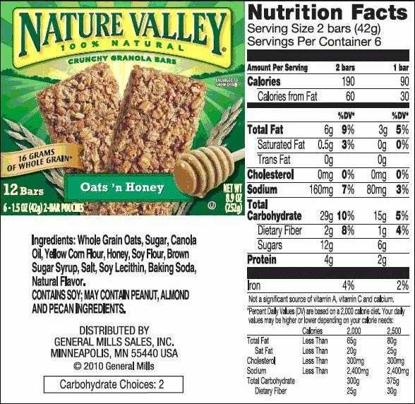 Random Task Food Nature Valley Crunchy Granola Bars Throughout Healthy Snack F Nature Valley Crunchy Granola Bars Healthy Snacks Recipes Healthy Granola Bars