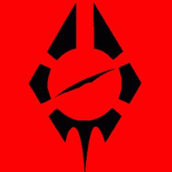 Formed in Sydney in 1974 by Deniz Tek and Rob Younger, Radio Birdman were one of the first Australian bands to claim punk status.