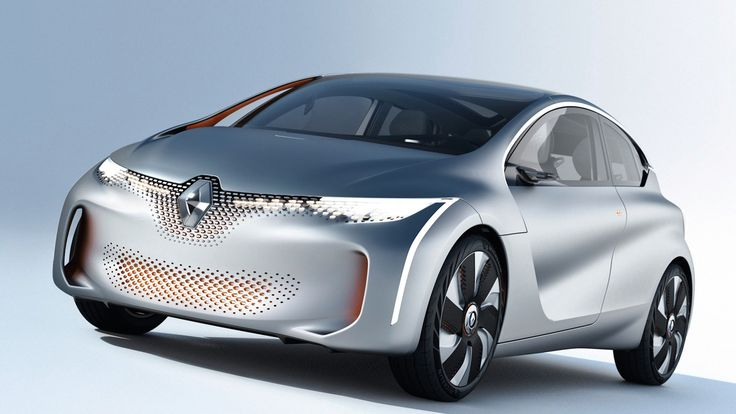 renault_eolab_concept