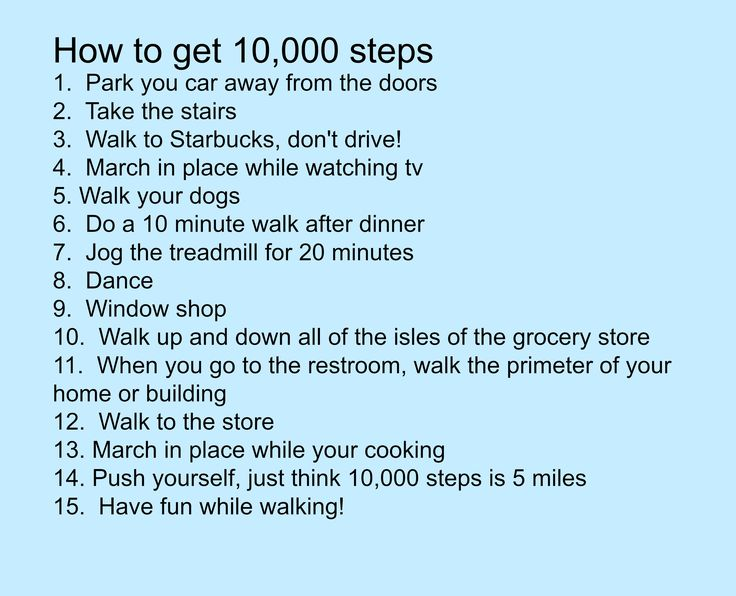 How to get 10,000 Steps a day with the help of the Omron Fitenss Pedometer! @Omron Fitness @Mamavation Sistahood Sistahood Sistahood