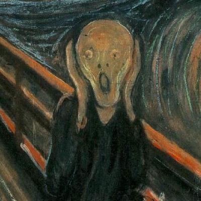 C'è una razza di gente che si scandalizza quando sente gridare un predicatore della Parola  ----------------> Vediamo ora, se la Parola di Dio conferma che si può gridare oppure no.  GESU' GRI...