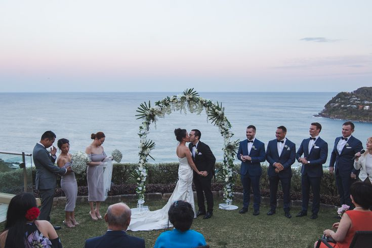 Song & Jimmy wedding (low res)-286.jpg