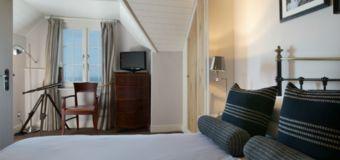 Marine Hotel Whitstable