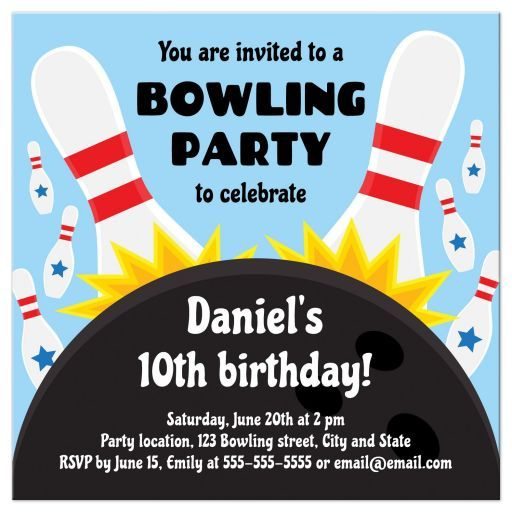 39 best 3rd Birthday Party Ideas images on Pinterest Birthday - fresh invitation for birthday party by email