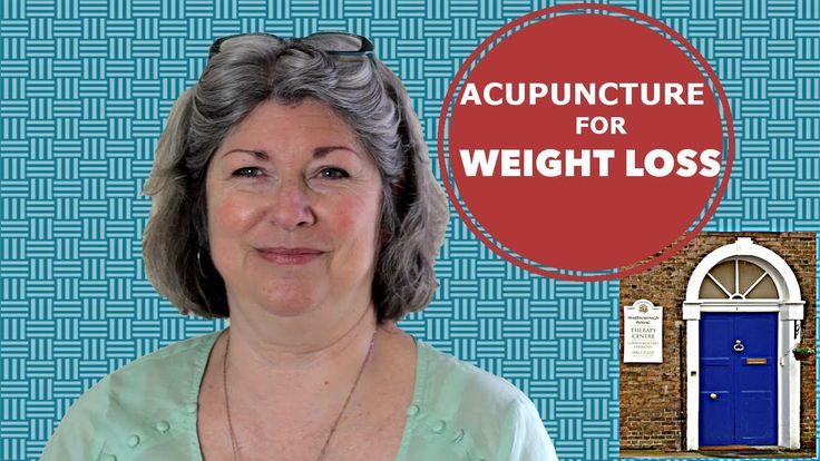 Taunton acupuncture for weight loss   Taunton chiropractors