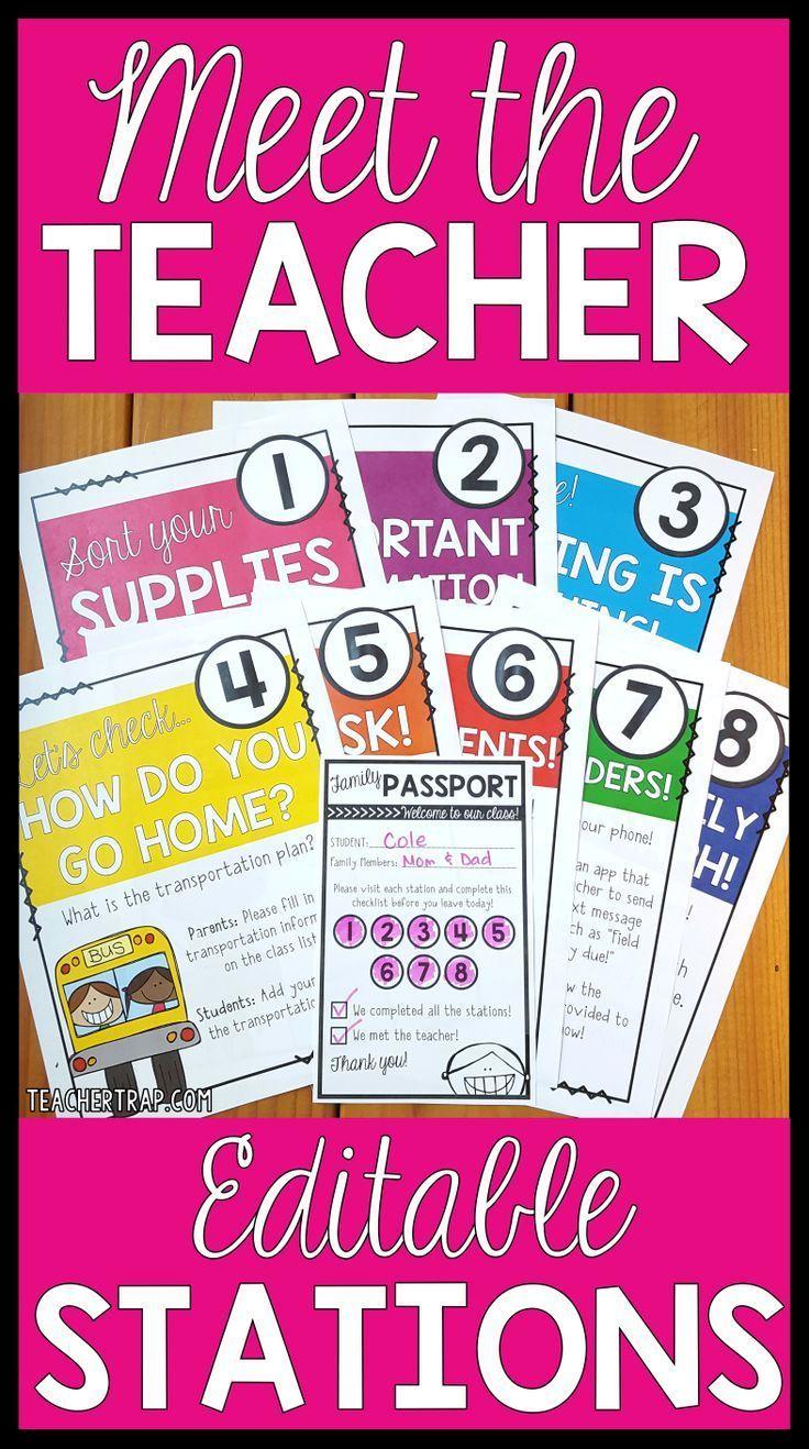 1251 Best Classroom Ideas Images On Pinterest Classroom