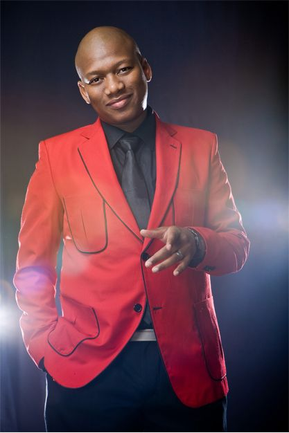 """ProVerb """"real name Tebogo Thekisho"""" is an iconic South African Hip Hop recording artist, MC, Lecturer, Brand ambassador, TV and Radio Personality"""