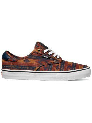 Herren Skateschuh Vans Chima Ferguson Pro Skate Shoes - http://on-line-kaufen.de/vans/5-5-herren-skateschuh-vans-chima-ferguson-pro