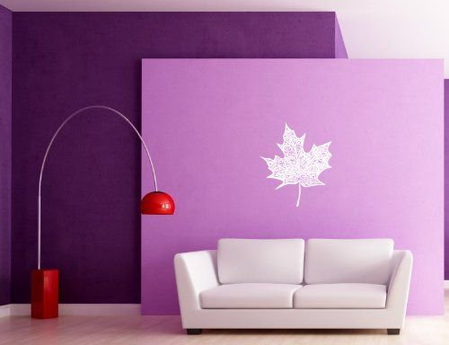 176 best Flowers Trees Nature Wall Decals images on Pinterest
