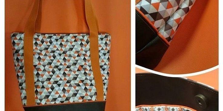 1000 id es sur le th me tuto sac cabas sur pinterest tuto sac sac cabas et cabas. Black Bedroom Furniture Sets. Home Design Ideas