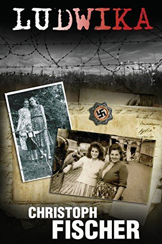 11 best booktopia coupon codes images on pinterest books to read ludwika a polish womans struggle to survive in nazi germany by mr christoph fischer http fandeluxe Image collections