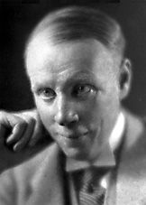 Sinclair Lewis (February 7, 1885 – January 10, 1951) was an American novelist, short-story writer, and playwright. In 1930, he became the fi...
