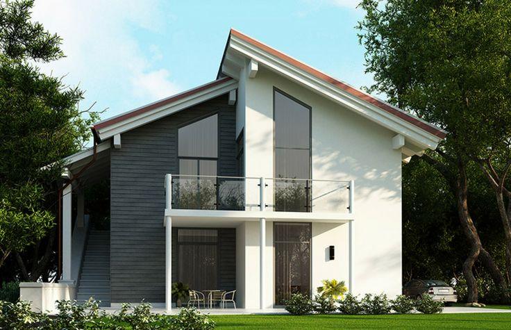 Denkit ramen en deuren bv. - Wood Design panelen