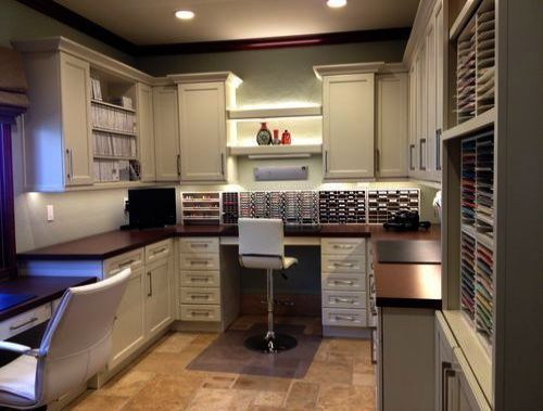 Art Craft Room Organization Beyond Crafting And Building Play For Free Craft Room Design Craft Room Storage Dream Craft Room