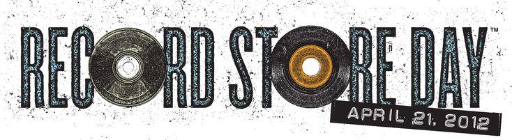 Record Store Day 2012 - - - Una galleria delle release esclusive più interessanti