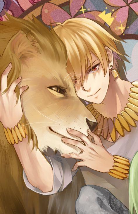 46 best fate/series gilgamesh images on Pinterest | Fate stay night, Fate zero and Gilgamesh fate