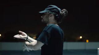 Billboard Hot 100 - Letras de Músicas - Sanderlei: Losin Control - Russ