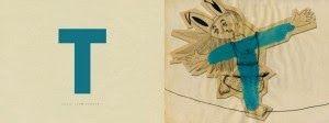 ΔΩΡΕΑΝ ΠΡΟΣΚΛΗΣΗ ΓΙΑ ΤΟ ΠΡΟΓΡΑΜΜΑ Ανακαλύπτοντας την τέχνη μέσα από την πορεία των σχολικών βιβλίων