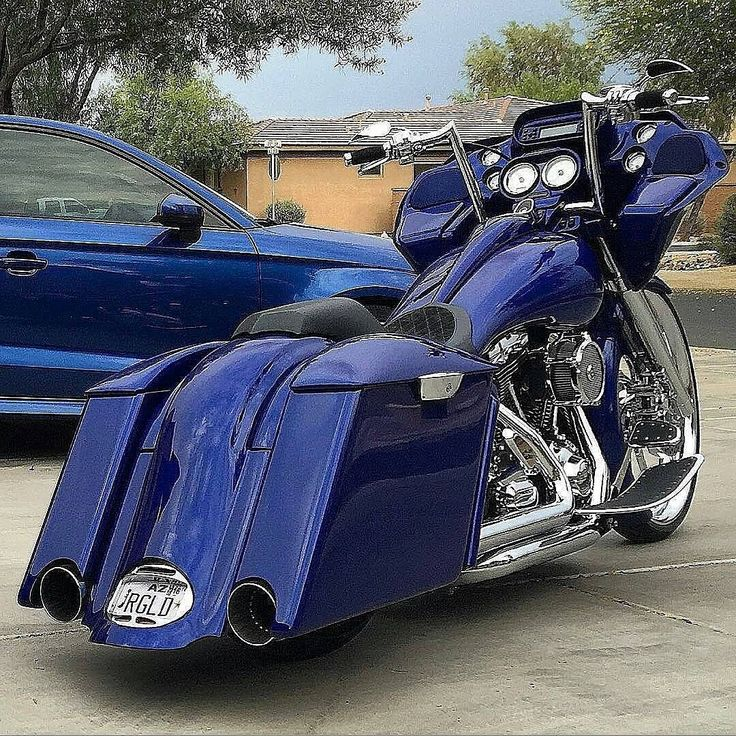 "372 Likes, 4 Comments - HD Tourers & Baggers (@hd.tourers.and.baggers) on Instagram: ""Follow ""HD Tourers and Baggers"" on Instagram, Facebook, Twitter, Flickr & Tumblr…"""