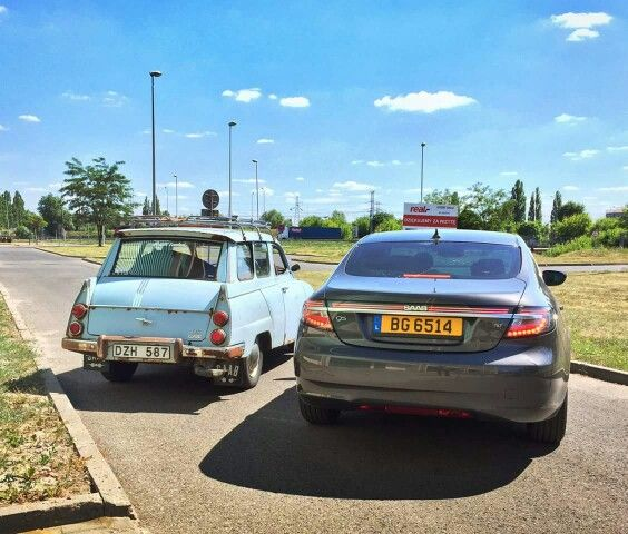 148 best F☆ SAAB / VOLVO images on Pinterest | Volvo cars, Cars and