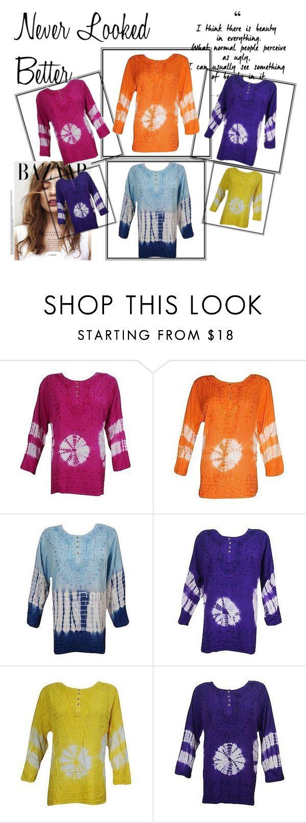 Boho Gypsy Hippie Blouse Tops by baydeals on Polyvore   http://stores.ebay.com/mogulgallery/TOPS-BLOUSES-/_i.html?_fsub=901626119&_sid=3781319&_trksid=p4634.c0.m322