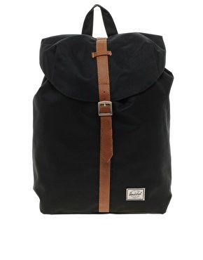 Enlarge Herschel Post Backpack