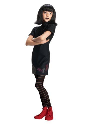 http://images.halloweencostumes.co.uk/products/29285/1-2/child-hotel-transylvania-2-mavis-costume.jpg