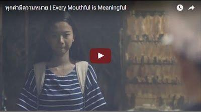 #HeyUnik  Video Haru, Di Balik Omelan Ibu Yang Penuh Makna #Video #YangUnikEmangAsyik