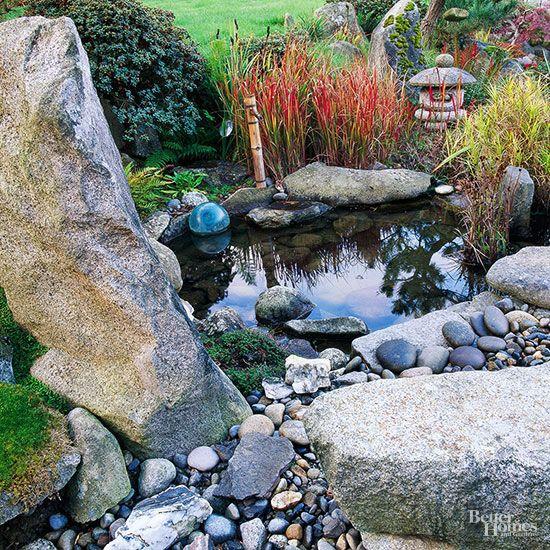 317 Best Landscape Design Images On Pinterest Gardening Landscaping And House Porch