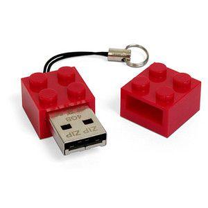 Lego USB: Brick Thumbdrives, Memory Brick, Lego Usb, Lego Thumbdrives, Bricks, Memories, Products, Kid