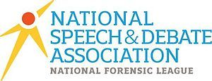 Logo of the National Speech and Debate Association.jpg