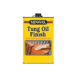 how to clean dried linseed oil