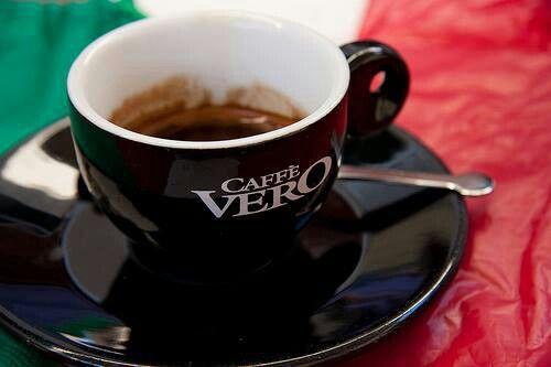 Caffè Vero