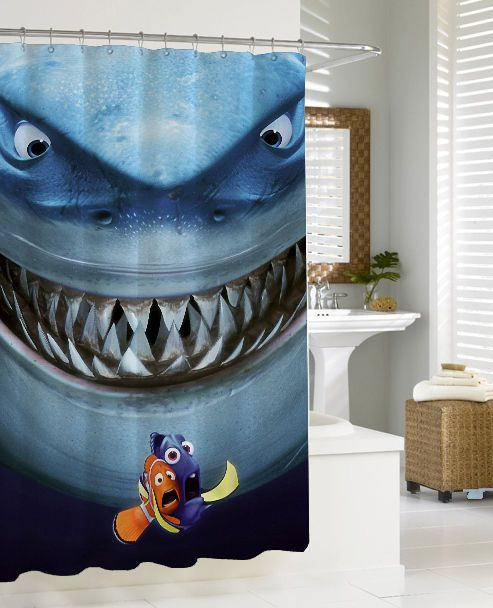 #Unbranded #Modern #shower #curtain #showercurtain #bath #rings #hooks #popular #gift #best #new #hot #quality #rare #limitededition #cheap #rich #bestseller #top #popular #sale #fashion #luxe #love #trending #girl #showercurtain #shower #highquality #waterproof #new #best #rare #quality #custom #home #living #decor