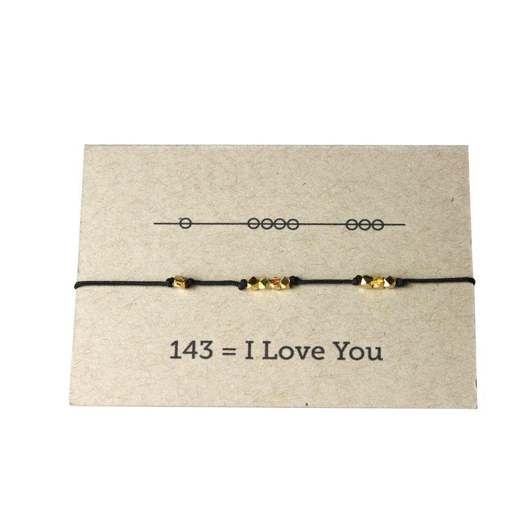Best 25+ Boyfriend love letters ideas on Pinterest Bf gifts - love letter samples for him