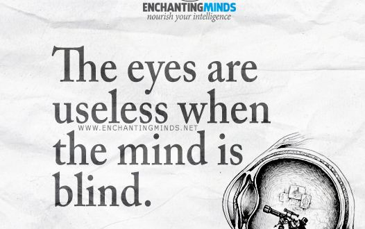 Most Popular Quotes – Page 6 – Enchanting Minds
