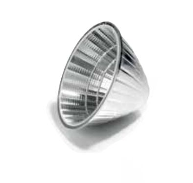 Luxury Das Topprodukt Verbatim Lichtmontage und Zubeh r einfach online bestellen Schienen Seilsysteme Produkte mit Schweizer Garantie Testen Sie uns