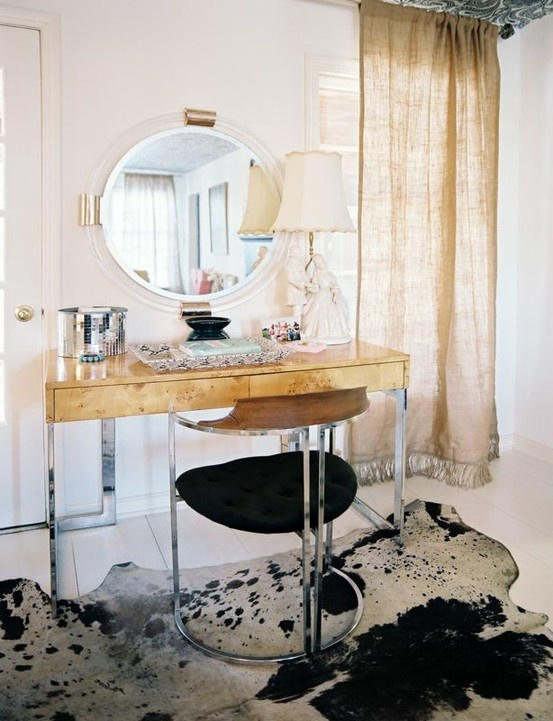 226 best Rustic Glam Bedroom images on Pinterest