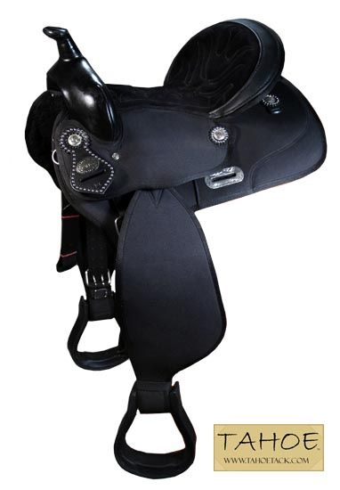 25 Best Ideas About Synthetic Saddles On Pinterest