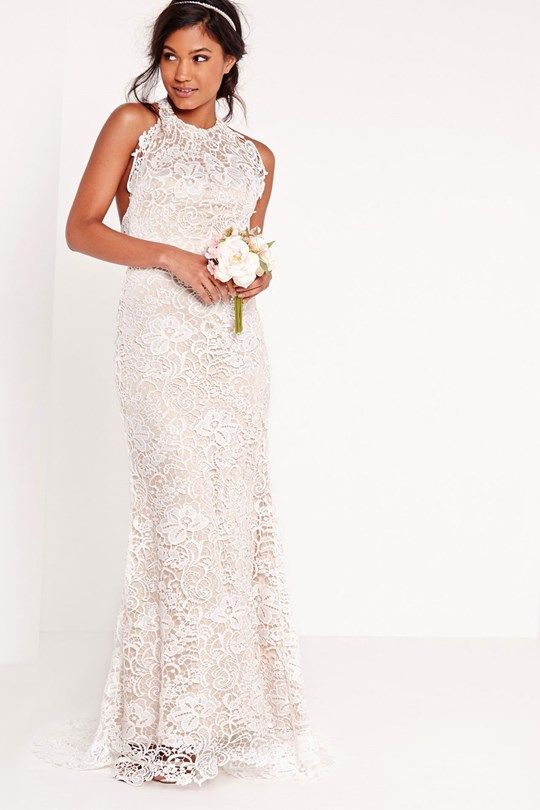 Wedding Dresses From High Street Brands Bridesmagazine Co Uk