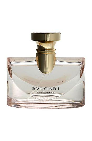 BVLGARI pour Femme 'Rose Essentielle' Eau de Parfum Spray available at Nordstrom