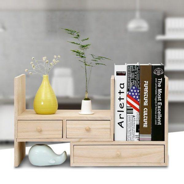 25+ best unique desks ideas on pinterest | log table, 2 log and