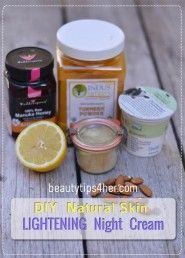 skin-lightening-cream