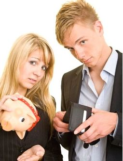 Unsecured loans for tenant are now easily available online without any processing fees and arrange swift cash for those tenant people in UK. These loans designed for the needs of those with poor credit history and improve easily. http://www.unsecuredloansfortenants.co.uk/unsecured_loans_for_tenants.html