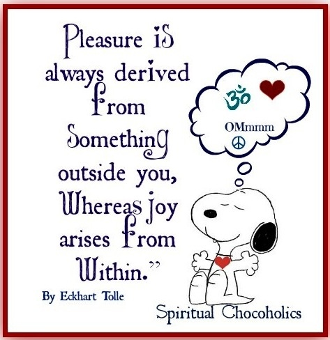 Image result for there is always joy quotes