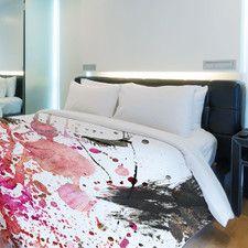 Modern Bedding Sets - Contemporary Bed Sheet Sets