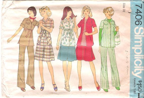 Maternity Costumes Patterns