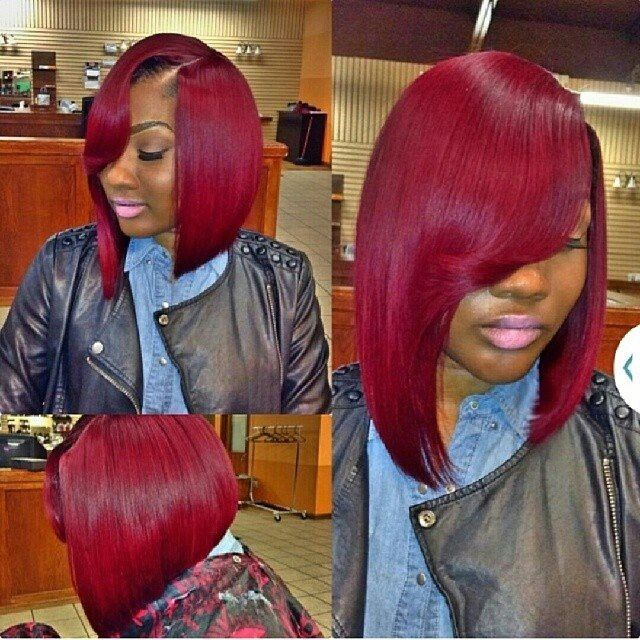 77 best images about 27 piece hairstyles on Pinterest | Cute short hair, Razor cuts and Bobs