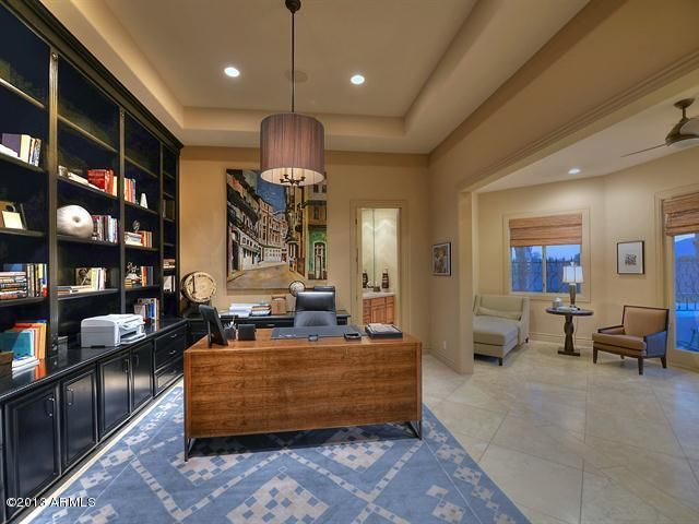Image result for cleaning tips to sell your home