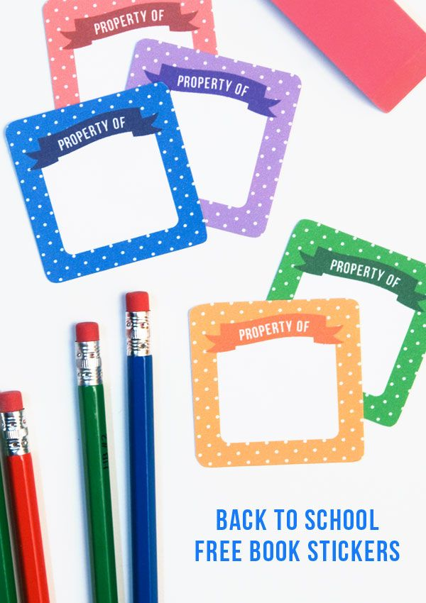 fun school papers to print Print paper that is designed for working math problems - coordinate grid notebook, graph paper, number line paper, and math problem papers.